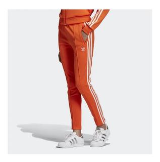 Svecani Rucak Ishod Portal Pantalon Adidas De Botones Freeframers Org