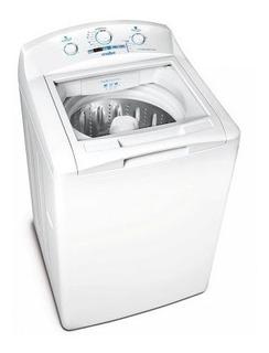 Maquina De Lavar 15,1 Kg