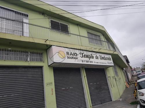 Casas - Ref: L924461