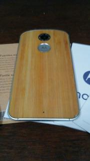 Motorola Moto X 2nd Generationconsultar Precios