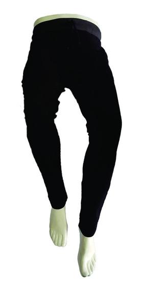 Pants Baggy Jogger 12 Piezas Entubado Moda Japonesa Asitica