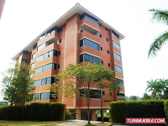 Apartamentos En Venta Ab Gl Mls #19-10039 -- 04241527421