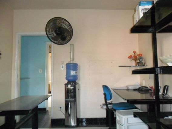 Sobrado Com 2 Dormitórios, 70 M² - Venda Por R$ 360.000,00 Ou Aluguel Por R$ 2.500,00/mês - Penha - São Paulo/sp - So13184