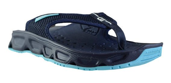 Zapatillas Mujer Salomon Rx Slide 3.0 Relax Ns/ns