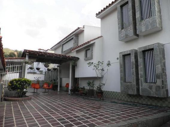 Casa En Venta La Trigalena Valencia Cod19-20339 Gz