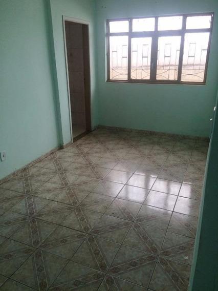 Casas Para Renda Ótima Localização - Cód. Ca2206 - Ca2206