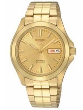 Relógio Seiko Snkk98b1 C1kx