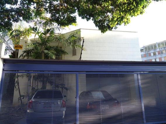 Casa En Venta Orlando Crespo Rah Mls #20-10399