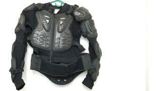 Pechera Proteccion Motocross Fox Talla S Aprox, 55kg L931