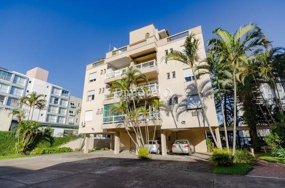 Apartamento - Tristeza - Ref: 14720 - V-14720
