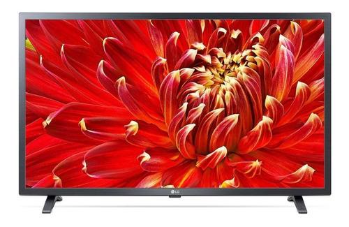 Imagen 1 de 6 de Televisor 32  LG 32lm630bpdb Hd Smart/hdr/bluetooth