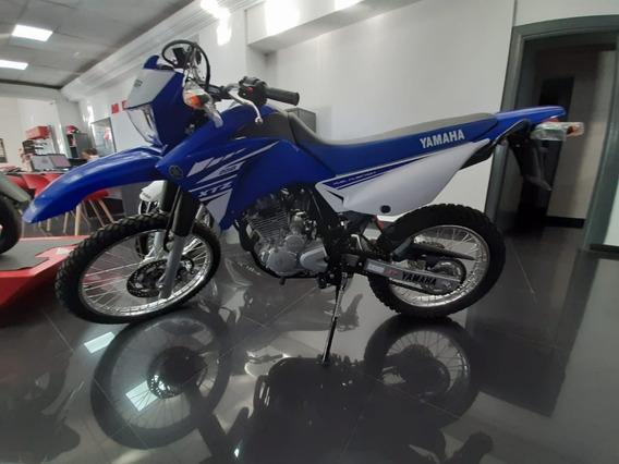 Yamahaxtz 250 Disponible Para Entrega Inmediata!!!