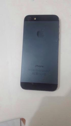 iPhone 5 Usado Tudo Ok