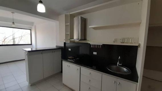 Apartamento En Venta Zona Este Bqto 20-11395 Mmm