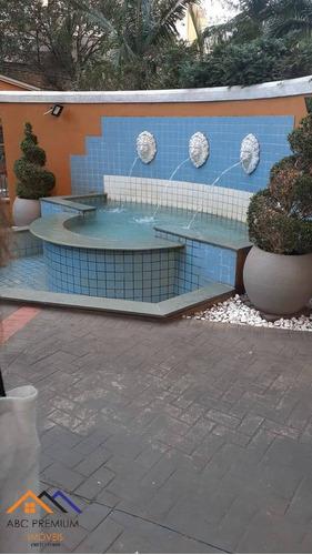 Apartamento Porteira Fechada - 80 M² - 2 Vagas!! - 2503