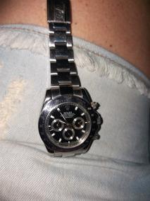 Relogio Rolex Daytona