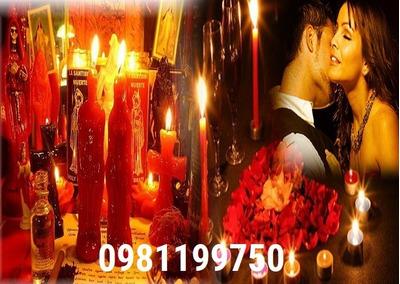 Amarres De Amor 0981199750