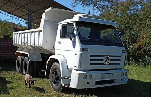 Volkswagen 13130