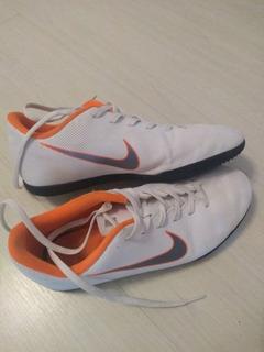 Chuteira Futsal Nike Unissex