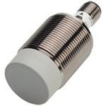 Sensor Indutivo Não Faceado M30 Pnp Na Ds=22mm Conector M12