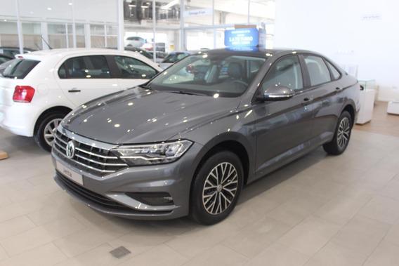 Volkswagen Jetta Highline 1.4 Tsi