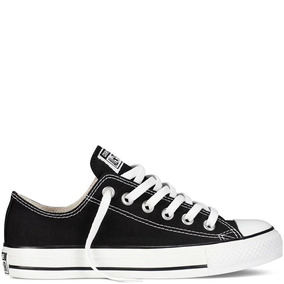 b72b40f2 Zapatos Converse Originales - Ropa, Zapatos y Accesorios en Mercado ...