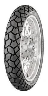 110 80 19 59v Tkc 70 Continental Germany En Fazio Motos!!!!!
