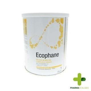 Ecophane Pó Cabelos E 318g Unhas