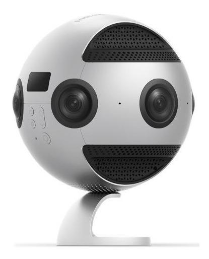 Camera 360 Insta 360 Pro