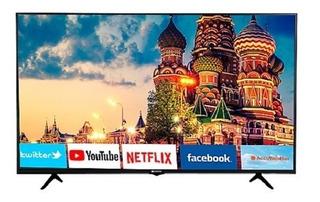 Smart Tv Led Kodak 43sv1000 Smartvision Full Hd Wifi