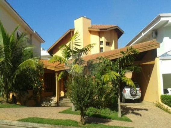 Casa À Venda Em Jardim Boa Esperança - Ca203259