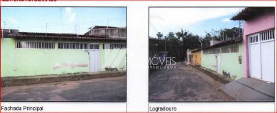 Rua 02, Sitio Saramanta, São José De Ribamar - 528637