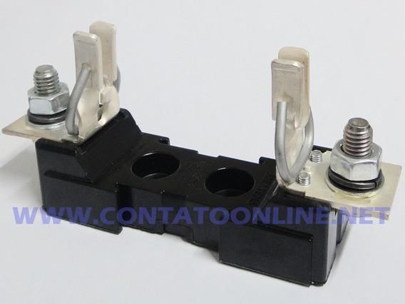 Base Unipolar Nh02 400a 3nh3 330-3yb Siemens