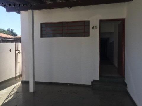 Casa - Ca09112 - 34181476
