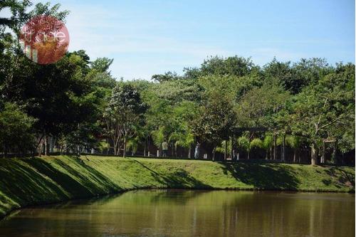 Terreno À Venda, 499 M² Por R$ 600.000,00 - Bonfim Paulista - Ribeirão Preto/sp - Te1082