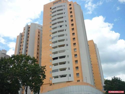 Imagen 1 de 7 de Apartamentos En Venta Sda-275