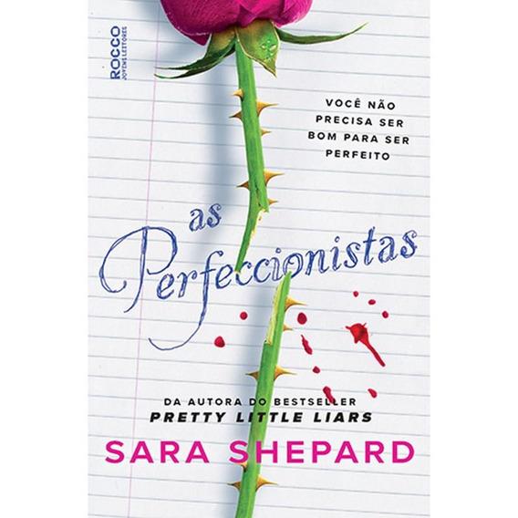 As Perfeccionistas