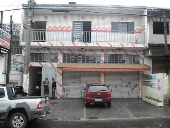 Casa - Ca0168 - 4788525