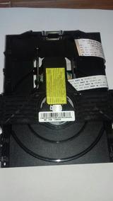 Unidade Otica Samsung Ht-f5505 ( Ah9601628l )