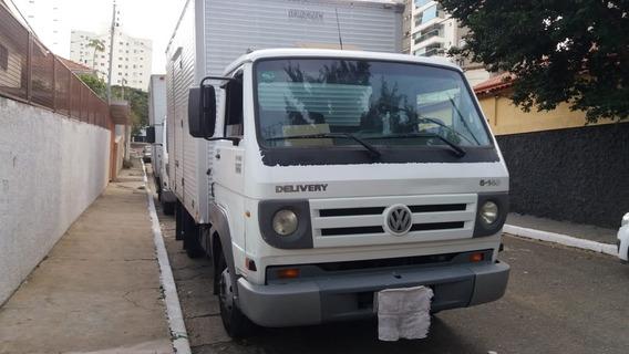 Caminhão Volkswagen Vw5140