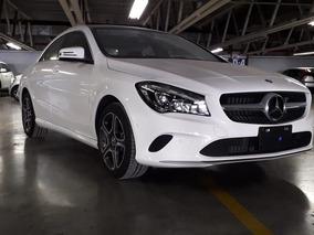Mercedes-benz Clase Cla 200 Sport 2019