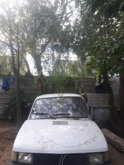 Fiat 147 Tr