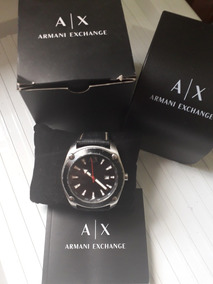 Relógio Import/original - Armani Exchange