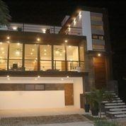 Casa 3 Recamaras En Puerto Cancun