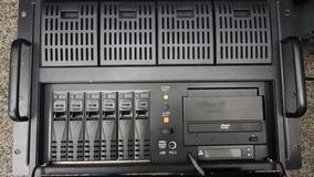 Acp-7000 Advantech