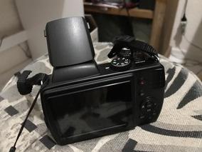 Camera Semi Peofissional Benq Gh650