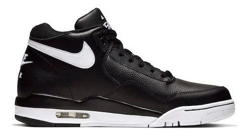 Zapatillas Nike Flight Legacy