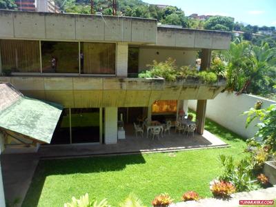Casas Prados Del Este Barata