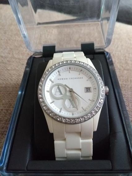 Relógio Armani Exchange Ax5021