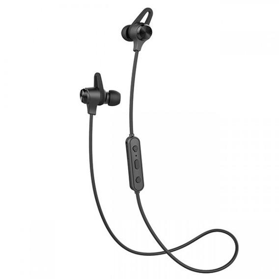 Fone De Ouvido Bluetooth In-ear Edifier W280bt Preto Stereo